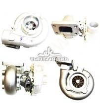 JCB TURBO 1004.4 MOTOR